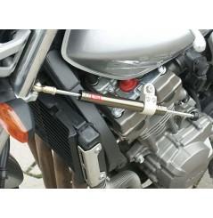 Amortisseur de direction pour Honda CB900 Hornet (02-07)