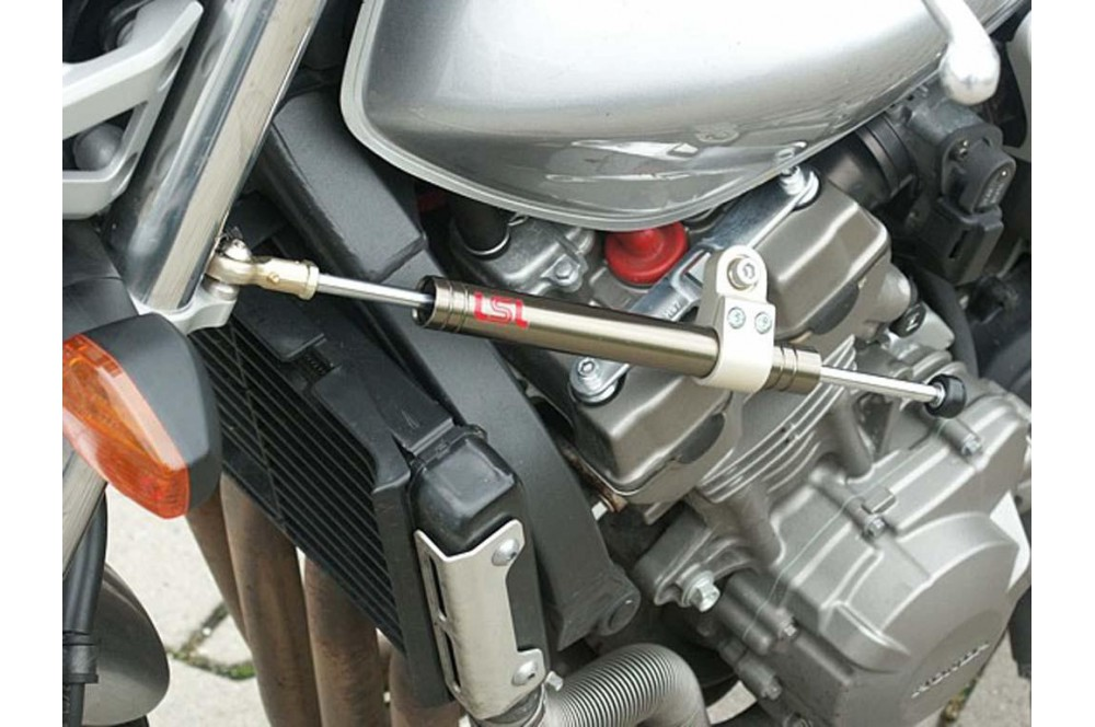 Amortisseur de direction Honda CB 900 Hornet