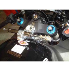 Amortisseur de direction Honda CBR 900 RR (02-04)