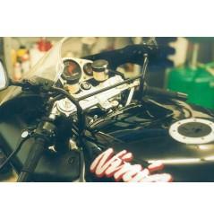 Amortisseur de direction Kawasaki ZX7R 96/03