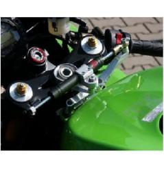 Amortisseur de direction Kawasaki ZX10R 04/05