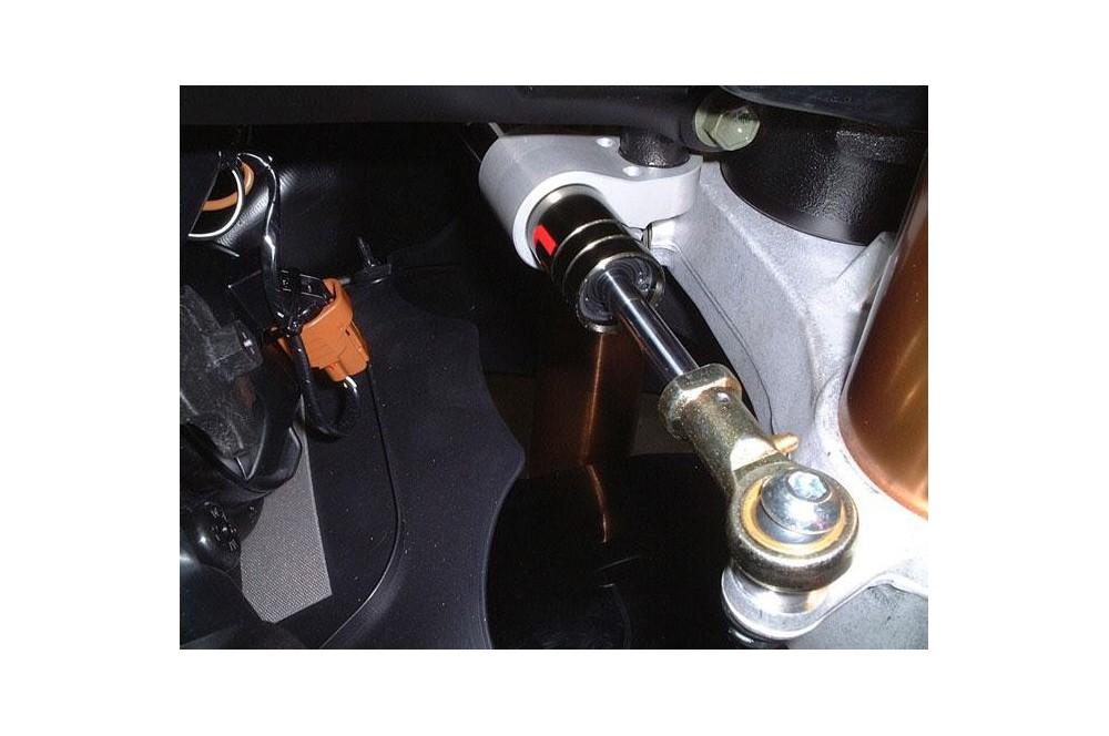 Amortisseur de direction Suzuki GSXR 1000 05/06