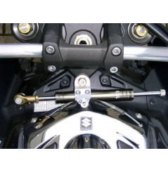 Amortisseur de direction Suzuki GSX 1340 B-KING 08/10