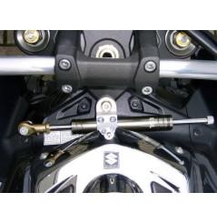 Amortisseur de direction pour Suzuki 1340 B-KING (08-10)