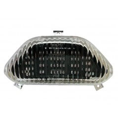 Feu Arrière à LED avec Clignotants pour Bandit 600 (95-99) Bandit 1200 (95-00)