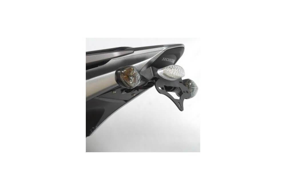 Support de plaque R&G Honda NC700 S/X