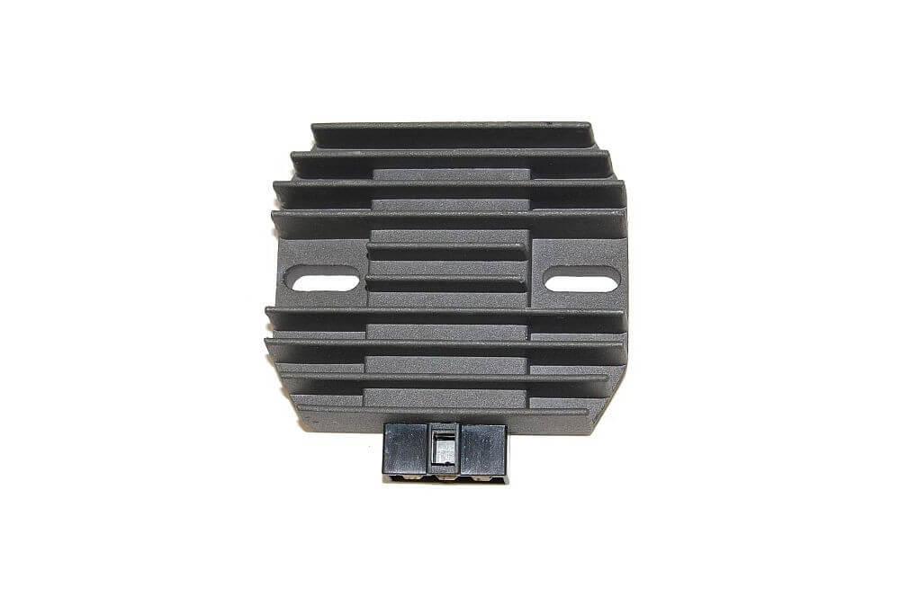Régulateur Yamaha TDM 850 93/95