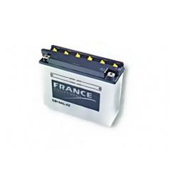Batterie Moto CB16AL-A2 ( YB16AL-A2 / BB16AL-A2 )