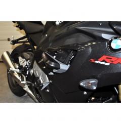 Kit Patins Top Block pour BMW BMW S1000RR (09-11)