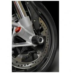 Kit Protection de Roues Avant Top Block pour BMW S1000RR (10-14)