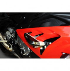 Kit Patins Top Block pour BMW S1000RR (12-14)