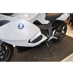 Kit Patins Top Block pour BMW K1300S (09-15)