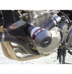 Kit Roulettes Top Block pour Honda CBF 1000 (06-09)