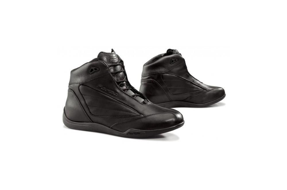 Chaussure Moto Forma FREERIDE Noir