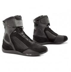 Chaussure Moto Forma TWISTER Noir