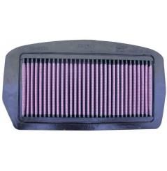 Filtre a Air K&N YA-6004 pour FZ6 (04-09)