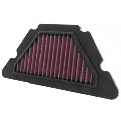 Filtre a Air K&N YA-6009 pour XJ6 (09-15)