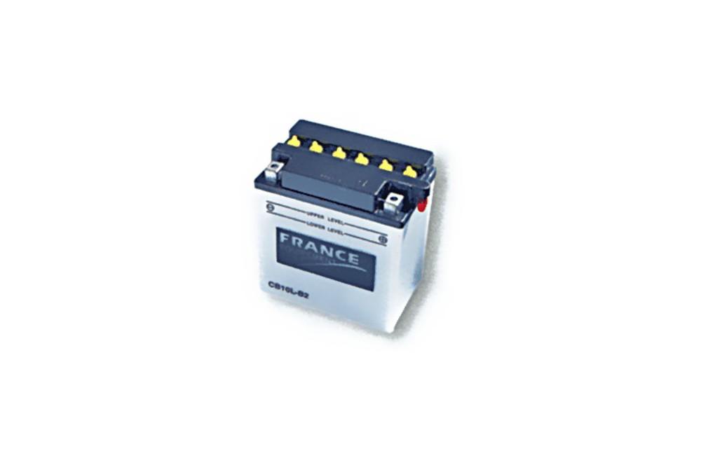 Batterie CB10L-B2