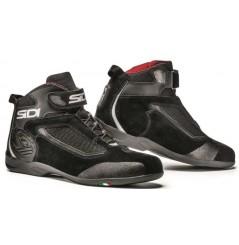 Chaussures Moto SIDI GAS Noir