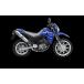 Silencieux Titane Akrapovic Homologué XT 660 R / X de 2004 a 2014