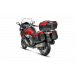 Silencieux Titane Akrapovic Homologué K1600 GT et GTL de 2011 a 2014