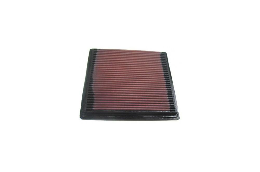 Filtre a Air KN DU-0900