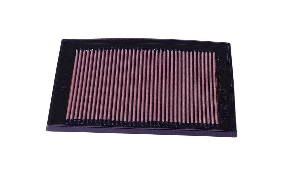 Filtre à Air KN DU-6202