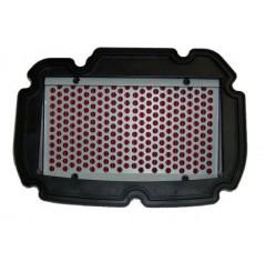 Filtre à air HFA1206 pour CBR250 R (11-14)