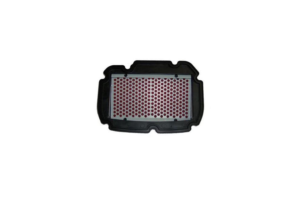 Filtre à air HFA1206 pour CBR 250 R