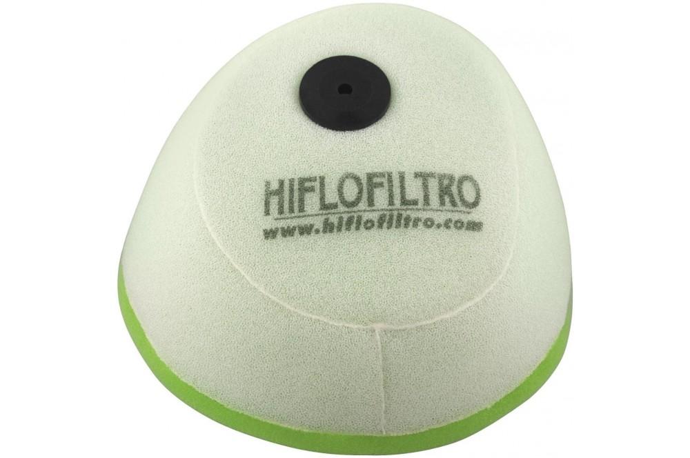 Filtre à air HFF5013 pour KTM 200 EGS