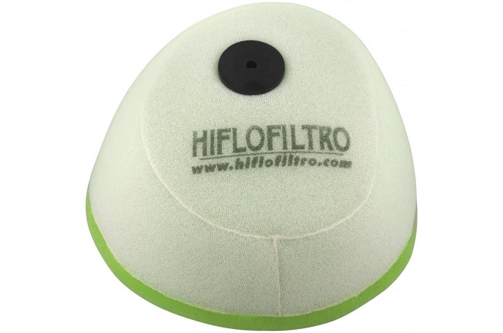 Filtre à air HFF5014 pour KTM DUKE 640