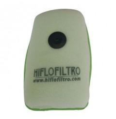 Filtre à air HFF5017 pour KTM 690 Duke