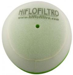 Filtre à air HFF3015 pour DR-Z 400 SM, S, E