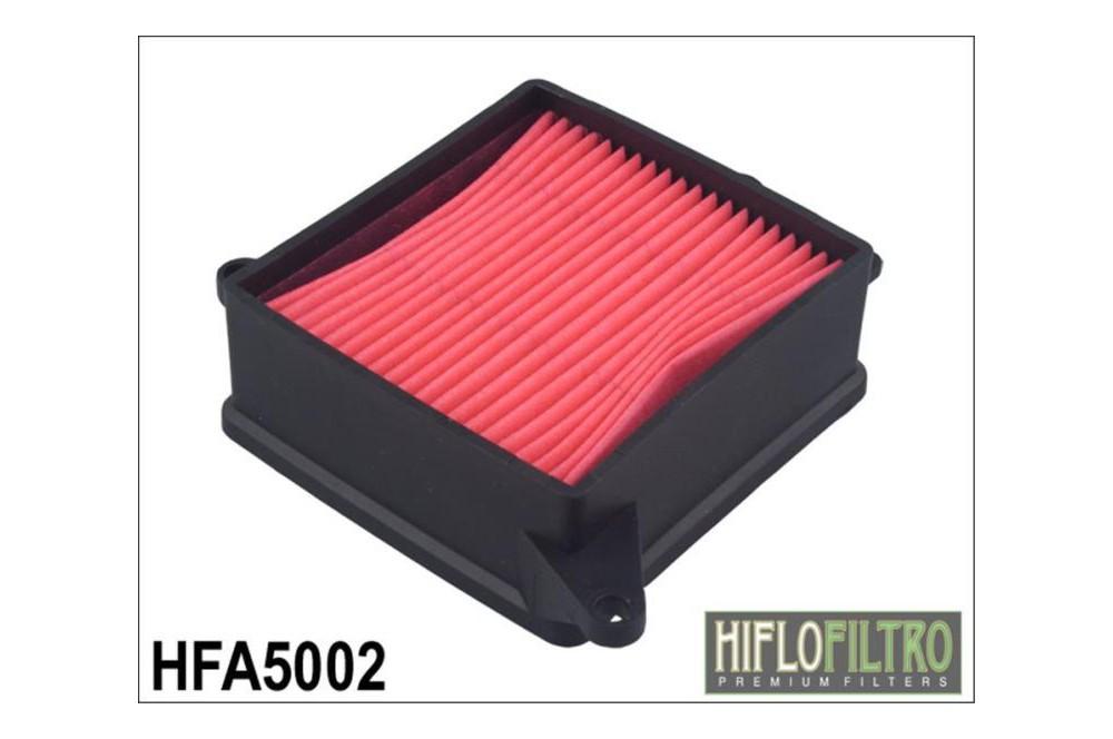 Filtre à air HFA5002 pour Kymco