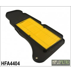 Filtre à air 1 HFA4404 pour Yamaha Majesty 400 (04-12)