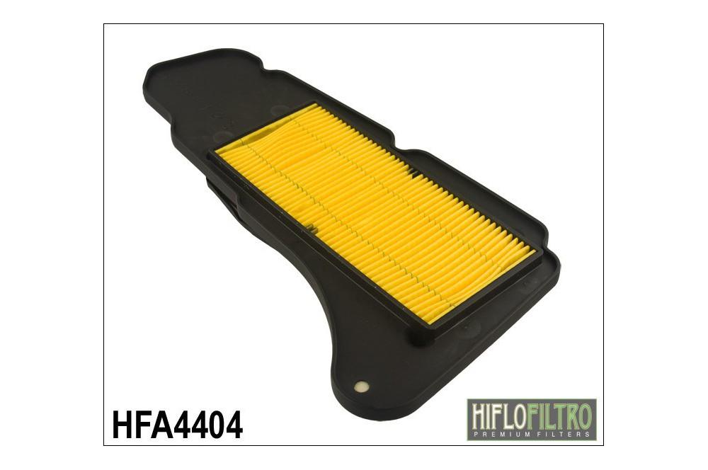 Filtre à air HFA4404 pour Yamaha Majesty 400