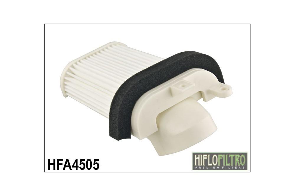 Filtre à Particules HFA4505 pour Yamaha T-Max 500 de 2001 a 2007