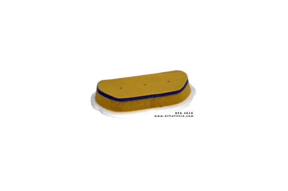 HFA4610 R6 99 2000