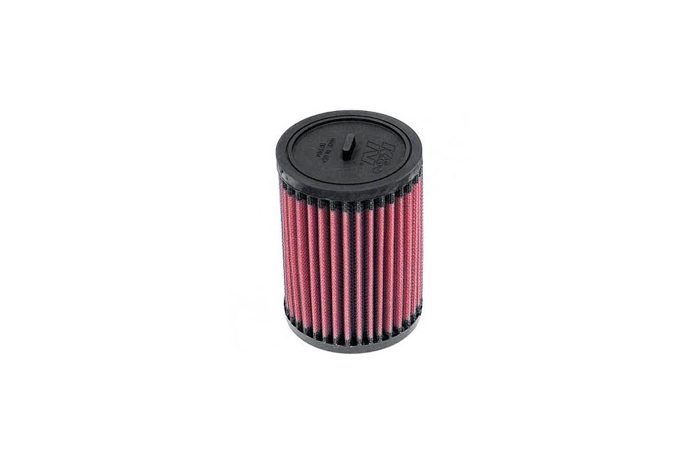 Filtre a Air KN HA-5094