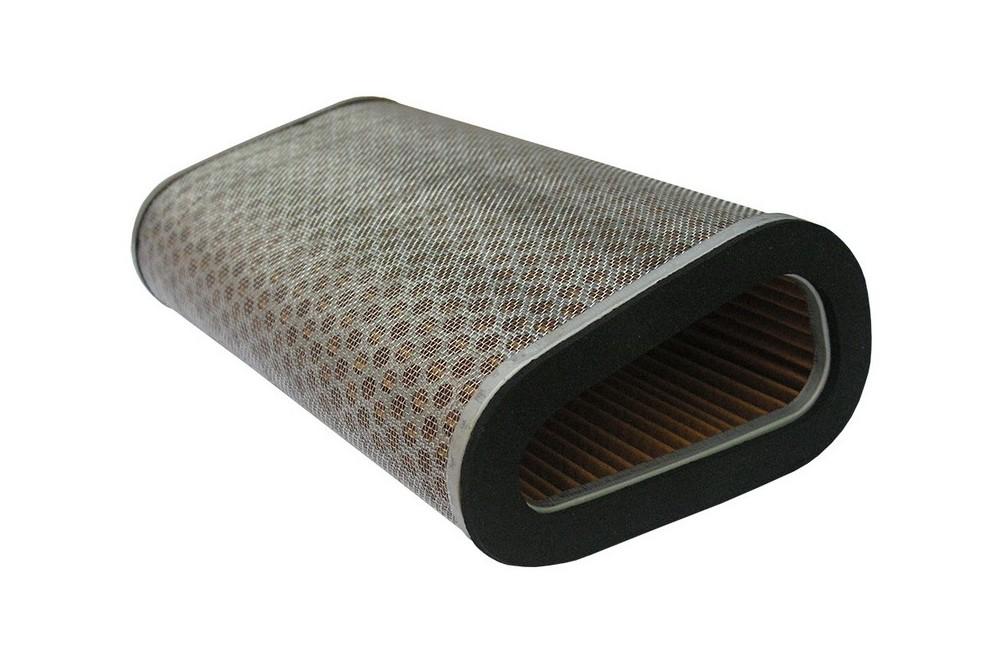 Filtre a Air HFA1618