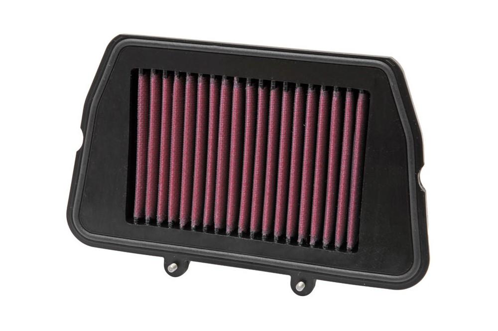 Filtre a Air KN TB-8011 pour Tiger 800 11/14