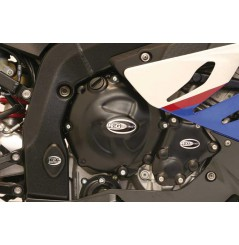 Couvre Carter Droit BMW S1000RR (09-14) S1000R (14-16)