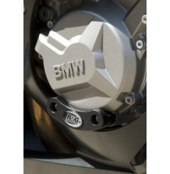 Slider Moteur Gauche BMW S1000 RR (10-16)