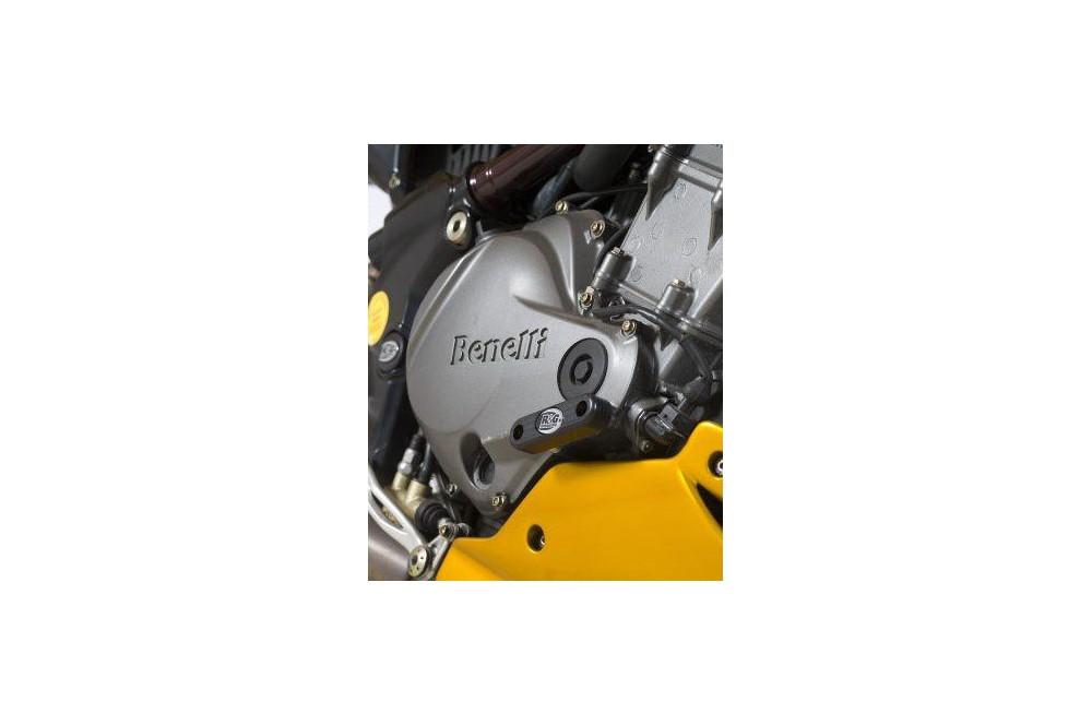 Slider Moteur Droit Benelli 1130 Café Racer