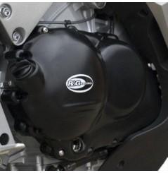 Couvre Carter Droit pour Honda 800 Crossrunner (11-14)