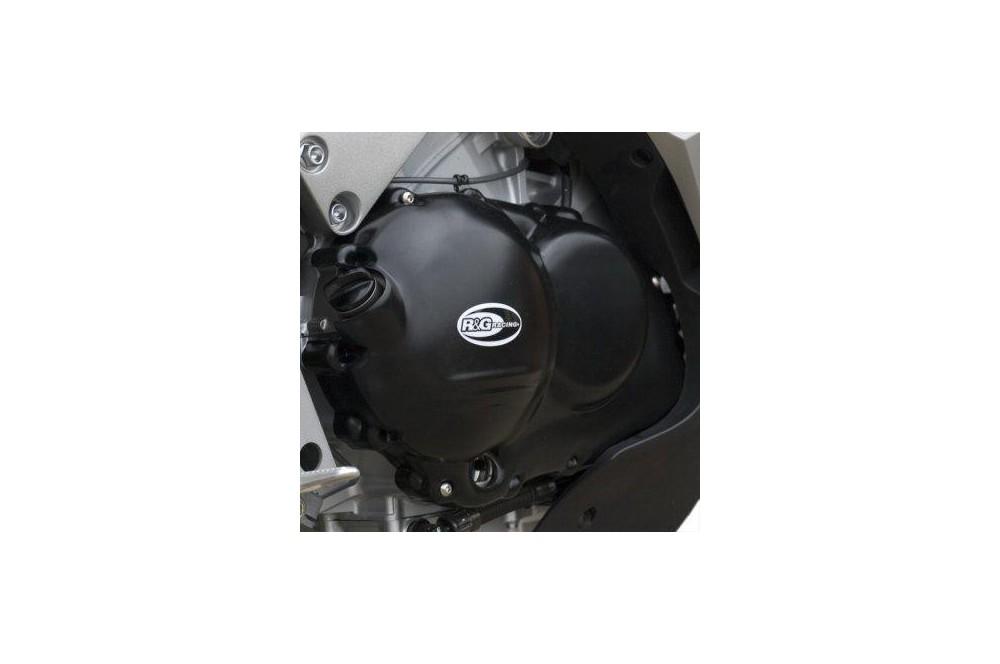 Couvre Carter Droit Honda VFR 800 X Crossrunner