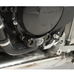 Slider Moteur Gauche Honda CBR600F (11-14)