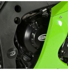 Couvre Carter Droit pour Kawasaki ZX10R (11-16)