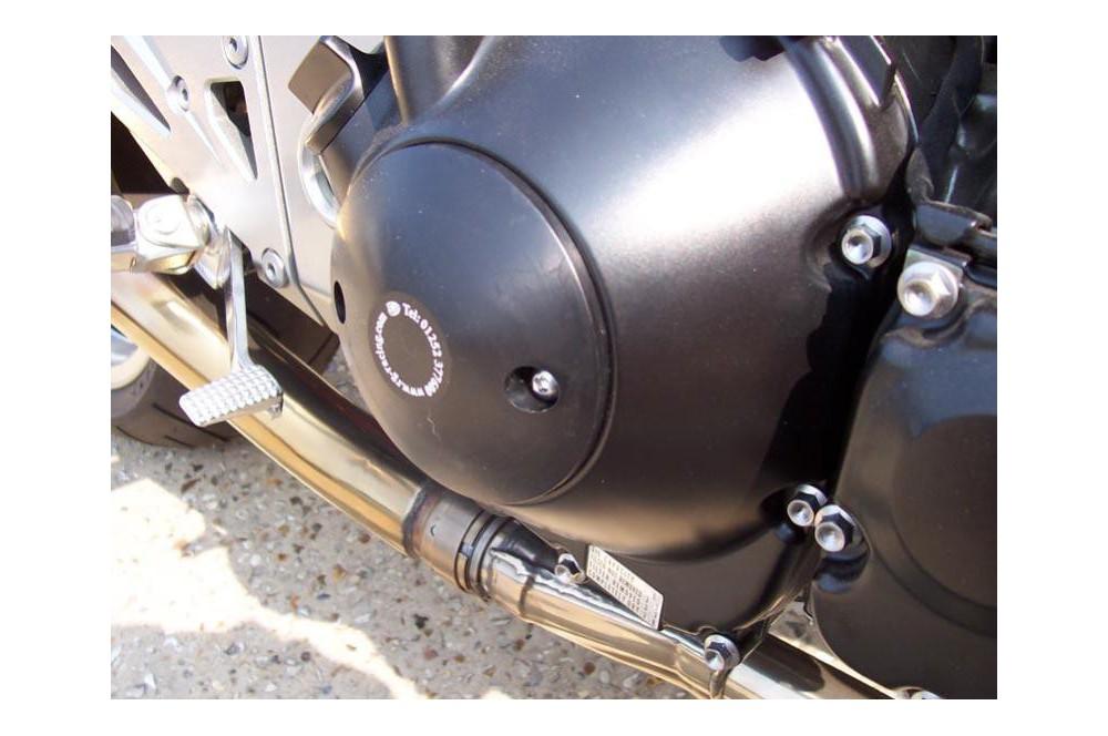 Slider Moteur Gauche / Droit Kawasaki Z1000
