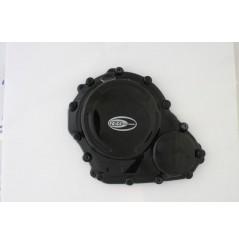 Couvre Carter Droit pour Suzuki GSXR 600 et 750 (06-07)